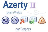 azerty_ii