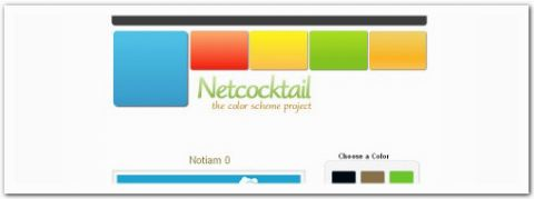 netcocktail