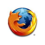 firefox-128.png