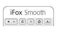 ifox_smooth