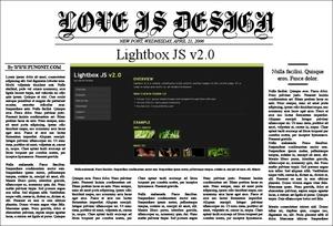 lightbox_v2.jpg